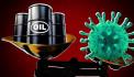 Ռուսաստանում քննարկվում է #OPEC+ գործարքը խստացնելու հարցը