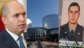 «Վճիռը լրջագույն առավելություններ կարող է տալ Հայաստանի արտաքին քաղաքականությանը». Արմեն Աշոտյան