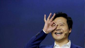 #Xiaomi-ն մինչև տարեվերջ կդադարեցնի #4G սմարթֆոնների արտադրությունը