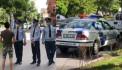 Ոստիկանության ուժեղացված ծառայություն Դավիթաշենում. ՈՒՂԻՂ ՄԻԱՑՈՒՄ