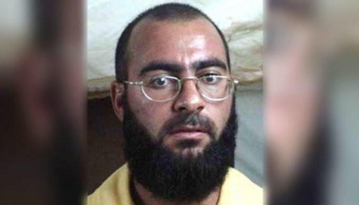 $3 млн за информацию о главном пропагандисте ИГИЛ