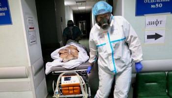 Ինչ հետևանքներ է թողնում կորոնավիրուսը. պարզաբանում է ԱՀԿ փորձագետը