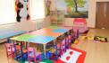 Երկու մանկապարտեզում արձանագրվել են խախտումներ և թերություններ