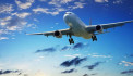 Aviation Safety: European Commission adopts new #EU Air Safety List