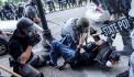 Во время протестов в США погибли не менее 11 человек