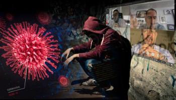 Пандемия коронавируса. Самое актуальное на 3 июня