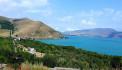 Եղանակը Հայաստանում և Արցախում