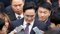 South Korea seeks arrest of #Samsung heir Lee in succession probe