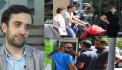 «Կարճ ասեմ. ահավոր է». Դանիել Իոաննիսյան