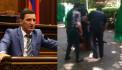«Էս ոստիկանները պետք է ազատվեն աշխատանքից»․ Գևորգ Պետրոսյան