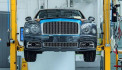 #Bentley-In program, cutting 1,000 jobs