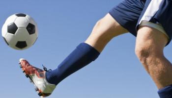 Հաստատվել է ԱԱ 2022-ի որակավորման փուլի ժամանակացույցը