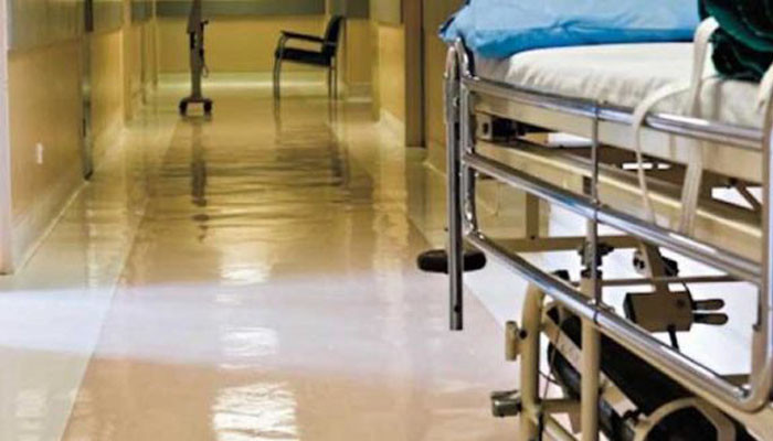 В Армении накануне от коронавируса скончались 8 пациентов. Минздрав представил подробности