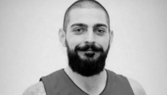 Ավտովթարից մահացել է «Արագած» բասկետբոլային ակումբի 26-ամյա մարզիկը