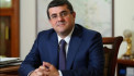 Arayik Harutyunyan made new appointments