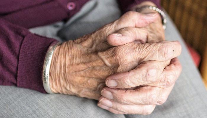 Կենսաթոշակների և նպաստների հետ կապված ժամկետները երկարաձգվել են