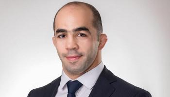 Արսեն Ջուլֆալակյանը հրապարակել է ՀԱՕԿ պատվոնշանով պարգևատրված անձանց անվանացանկը
