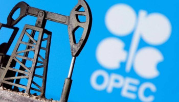 Saudis threaten new oil-price war with #OPEC brethren