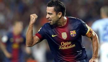 «Барселона» достигла соглашения с Хави о его назначении на пост главного тренера