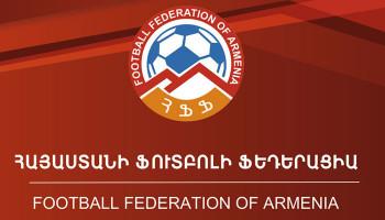 Չորս ակումբ բողոքարկել է ՀՖՖ ակումբների արտոնագրման կոմիտեի որոշումը