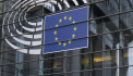 European Parliament building robbed during lockdown