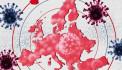 Пандемия коронавируса. Самое актуальное на 4 июля
