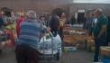 «Գյումրիի շուկան՝ առավոտյան ժամը 7-ին»․ Արմենուհի Վարդանյան