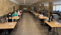 ԳԹԿ-ն հրապարակել է «Մաթեմատիկա» առարկայի քննության պատասխանները