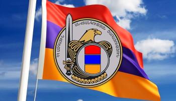 Ադրբեջանի հատուկ ծառայությունները համացանցով փորձել են տեղեկություններ կորզել ՀՀ ԶՈւ վերաբերյալ