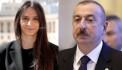 ՀՀ վարչապետի խոսնակն արձագանքել է Ալիևին