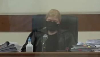 Դատավորը մերժեց Քոչարյանի գործով մեղադրող կողմի միջնորդությունը