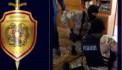Սևանում ոստիկանները խուզարկություն են կատարել․ հայտնաբերել են ատրճանակ ու թմրամիջոցներ