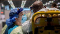 U.S. #coronavirus cases reach another daily record, passing 59,000