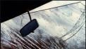 Трагическое ДТП на трассе Ереван-Гюмри: погиб 29-летний мужчина