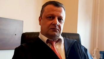 ԲԴԽ-ն մերժեց դատավոր Ազարյանին կարգապահական պատասխանատվության ենթարկելու միջնորդությունը