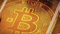 Ինչո՞ւ չի թանկանում #Bitcoin-ը․ պարզաբանում են վերլուծաբանները