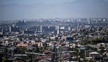 Միացյալ Նահանգները կֆինանսավորի հակակոռուպցիոն քաղաքականության խթանումը Հայաստանում. #RT