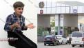 ՀՀ 6 քաղաքացիներ հինգ օր է՝ ռուս-վրացական սահմանին են և չեն կարողանում վերադառնալ Հայաստան