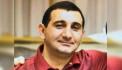 Վստրեչի Ապերը ձերբակալվել և տեղափոխվել է «Արմավիր» ՔԿՀ