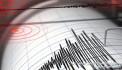 Երկրաշարժ Վրաստանում. զգացվել է նաև Տավուշում
