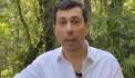 Միքայել Մինասյանը տեսանյութ է հրապարակել անտառից