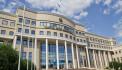 Կոչ ենք անում Ադրբեջանին և Հայաստանին ցուցաբերել զսպվածություն. Ղազախստանի ԱԳՆ