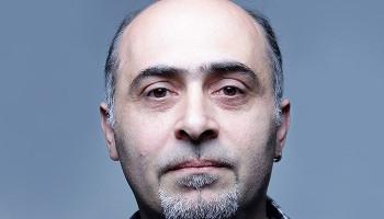 «Ինչ անել, երբ սահմանին կրակում են». Սամվել Մարտիրոսյան