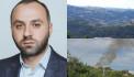 «Ադրբեջանի կողմից հայկական գյուղերի հրետակոծումը խախտում է միջազգային իրավունքի նորմերը». իրավաբան