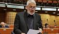 «Դատապարտում ենք Ադրբեջանի հարձակումը». Կիպրոսի խորհրդարանի պատգամավոր
