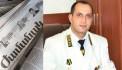 Լիսկայի կողմից Ավետիք Բուդաղյանի սպանության գործը կոծկողը՝ Գլխավոր դատախազի տեղակալ. «Ժամանակ»