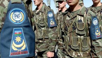Բաց աղբյուրները հայտնում են սպանված ադրբեջանցի զինծառայողի մասին. «Ռազմինֆո»