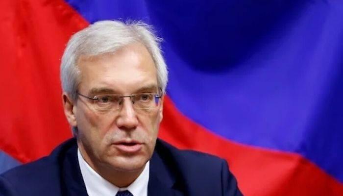 В МИД РФ считают, что в стабилизации ситуации в Нагорном Карабахе заинтересованы все