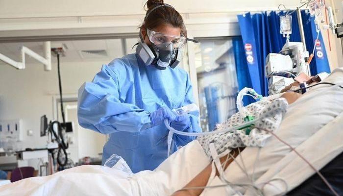Europe braces for second wave of #coronavirus. #TheGuardian
