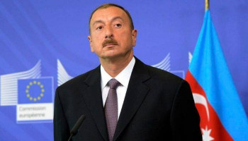 #WashingtonPost: Azerbaijan's president aims to finish off political opposition